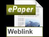1000°ePaper-Weblink